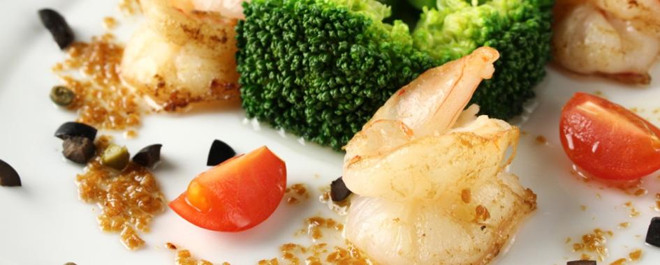 男の簡単料理の簡単レシピ人気ランキング TOP20| …